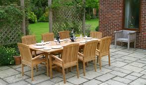 Image result for teak furniture solid