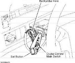 chevy aveo radio wiring diagram images 2005 chevy aveo radio wiring diagram cruise control installation instruction manuals online