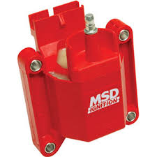 msd distributor ford mustang forums corral net mustang forum jegs com i msd ignition 121 8227 10002 1