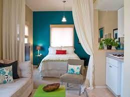 Diy Decorating Ideas For Apartments  ideas 17 apartment diy decorating ideas for apartments 2727 by uwakikaiketsu.us