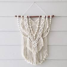 Free Macrame Patterns Delectable Macramé Patterns Guide Patterns