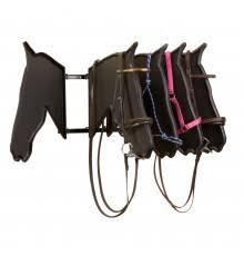 Saddle Display Stands Saddle Bridle Display 66