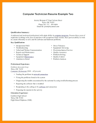 Resume For Pharmacist Job. Chic Resume Key Competencies Examples ...