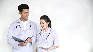 Image result for Professional medical