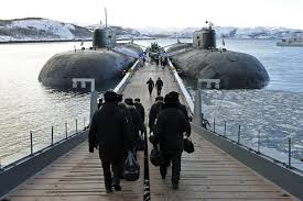 Image result for submarine