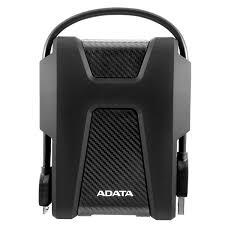 """Купить <b>Внешний жесткий диск 2.5</b>"""" ADATA 1TB HD680 Black ..."""