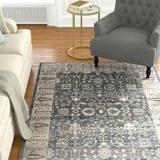 light gray area rug dark 8x10 light gray area rug