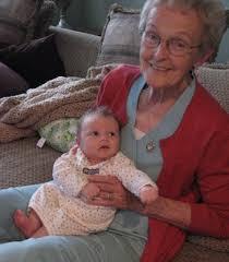 Ida Wheeler Obituary - East Wenatchee, WA | Heritage Memorial Chapel  Funeral Home