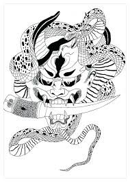 Turn Photos Into Coloring Pages Free Online Unique Design Turn