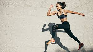 Sport pertains to any form of competitive physical activity or game that aims to use, maintain or improve physical ability and skills while providing enjoyment to participants and, in some cases, entertainment to spectators. Namedsport Superfood