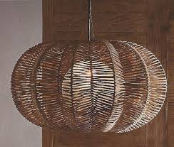 roost lighting design. roost lighting design n