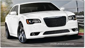 chrysler 300 2014 white. chrysler 300 2014 white