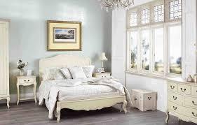 vintage chic bedroom furniture. Grey Shabby Chic Bedroom Furniture. Furniture Vintage Ideas Tumblr Compact Plywood Wall Decor Rhidolzacom R