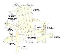 Tall adirondack chair plans Bar Stool Plan For Adirondack Chair None Popular Woodworking Adirondack Chair Plans Articlemasterinfo Plan For Adirondack Chair Image Free Tall Adirondack Chair Plans