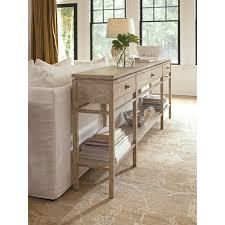 White Wood Living Room Furniture Modern Side Tables For Living Room Uk Design Modern High Gloss