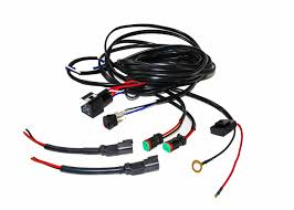 double wiring harness for pods farmer johnson off road double wiring harness for pods