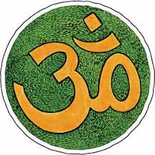 hinduism essays arguments and analysis hindu symbol for the universe