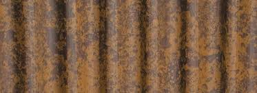 corrugated rusted metal roofing painting rusty metal roof rusted corrugated metal roofing panels