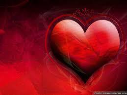 valentines heart wallpaper. Beautiful Heart Valentines Day Big Heart Wallpapers And Wallpaper I