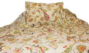 that old bird comforter