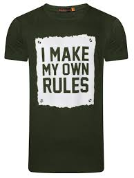 Make My Own T Shirt Design India Design Your Own T Shirt Online Cheap India
