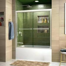 mesmerizing dreamline shower door hinge adjustment installing glass shower doors enigma x door air medium size of shower door hinge adjustment enigma
