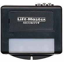 liftmaster garage door openers and remote replacements 976lm Lift Master Garage Door Opener Wiring Diagram liftmaster 355lm security garage door opener receiver (315 mhz) Lift Master Garage Door Wire Schematics