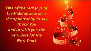 Holiday Greeting Message Happy Holidays Greeting Card Message lacalabaza 1