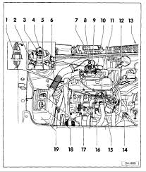 vw golf engine diagram change your idea wiring diagram design • vw golf engine oil cooler vw engine image for user volkswagen golf engine diagram vw