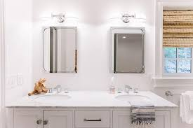 Kids Bathroom Lighting Impressive On And Shared Design Ideas 12