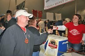 Lovers Beer Dells Sample Tap Wiscnews Brewsat com On Galleries
