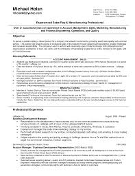 cell phone sales resume document sample best inside sales resume