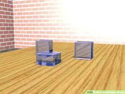 glass block window installation cost cost to install basement window basement block window installing glass block