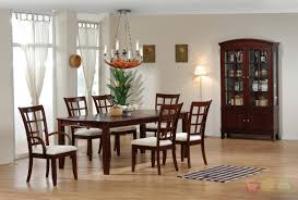Contemporary Dining Rooms 25 modern dining room decorating ideas contemporary dining room 6822 by guidejewelry.us