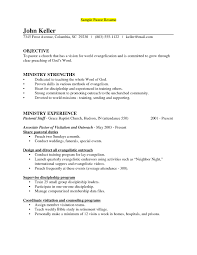 46 Awesome Collection Of Dance Resume Template Resume Designs