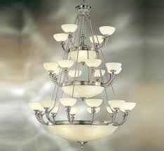 alhambra collection 36 light extra large alabaster chandelier