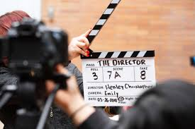 Image result for Why You Should Hire a Video Production Company