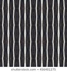 modern rug texture. Oriental Abstract, Seamless Wallpaper Tiles, Zebra Stripes Pattern Or Texture For Safari Background, Modern Rug