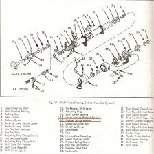 1974 chevy truck dash wiring diagram on 1974 images free download 1967 Chevy Truck Wiring Diagram 1967 chevy nova steering column diagram 1989 chevrolet truck wiring diagram 1974 porsche wiring diagram 1968 chevy truck wiring diagram