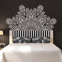 <b>God Wall Stickers</b> for Rooms Promotion-Shop for Promotional <b>God</b> ...