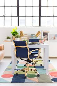 Innovative Office Designs Magnificent 48 Best Home Office Decorating Ideas Home Office Design Photos