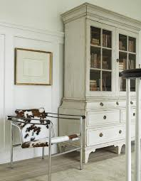 living room cabinets with doors. distressed french breakfront cabinet with glass doors living room cabinets o
