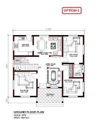 Awesome Kerala New House Plans   Kerala House Designs        Kerala New House Plans   House Plans Kerala Model Free