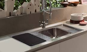 kitchen s franke systems