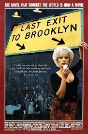 Brooklyn drama gay road suicide trip
