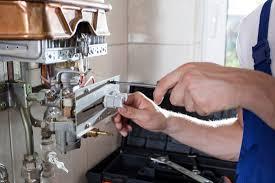 Heater Fixer Gas Water Heater Repair In Bergen And Passaic Countyintact