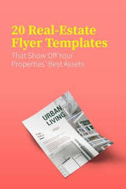 Good Flyers Examples 454 Best Canva Blog Posts Images Content Marketing Inbound