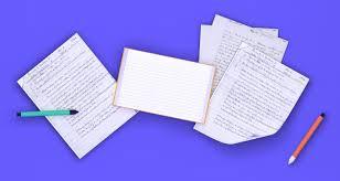 How To Write Meeting Minutes How To Take Meeting Minutes Meeting Minutes Template