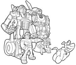 nceykg6ri for rescue bots coloring pages coloring pages in