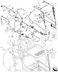 Case fuse box case 580k fuse box wiring diagrams case 5130 fuse box case fuse box